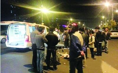 常州美女qq群_常州两女大学生校门口车祸身亡肇事司机已归案-新闻聚焦-华
