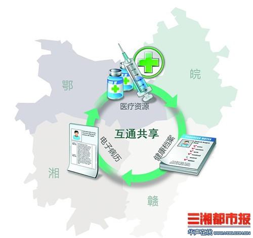 地图 500_470