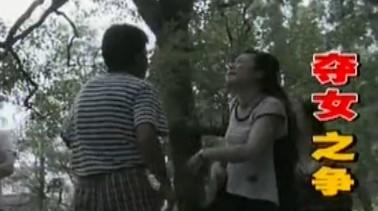 《华声在线》新闻视频点击看                       【 - 路见不平 - 路见不平 的博客