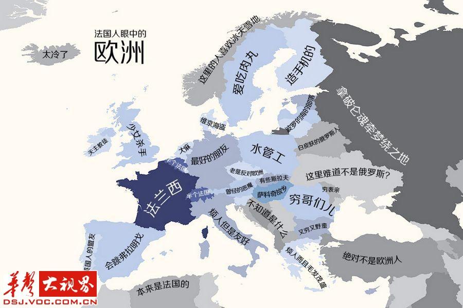 人口地图_美国人口地图