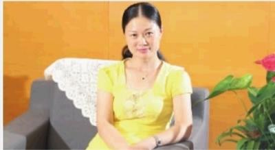 8个小时就能贷到款 渤海银行助小企业融资 - 银行