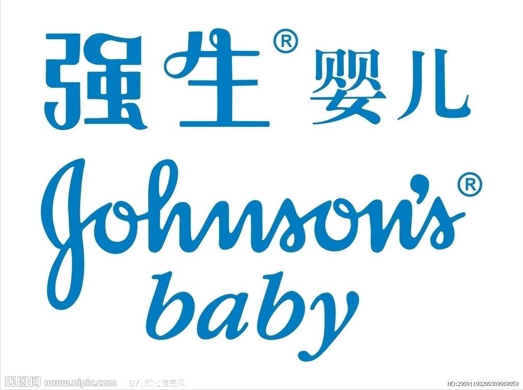 logo logo 标志 设计 矢量 矢量图 素材 图标 1024_765