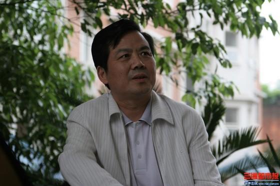 http://www.hunanpp.com/hunanfangchan/42899.html