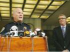 [国际视野]旧金山纵火案疑犯出庭 动机不涉政治