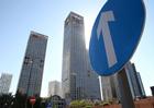 12月69城新房价全线上涨 上海以涨幅21.9%领涨