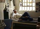 美国死囚痛苦挣扎20分钟死去 死刑新毒药遭质疑