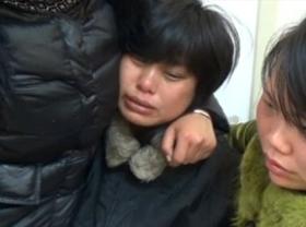 卡宴司机撞翻孕妇撞死其丈夫 属无证驾驶被刑拘