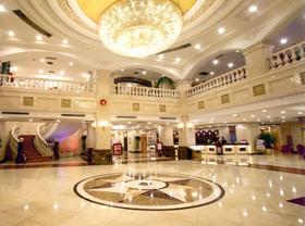 56家星级酒店求降星应对反四风 部分取消星级