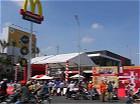 越南麦当劳开张万人排队 法国妇科圣手性侵病人