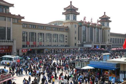 常住人口登记卡_2011 北京常住人口