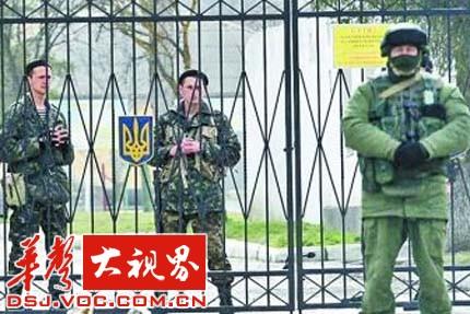 乌克兰军队如果贸然出击的话,乌俄一定会爆发大规模的战争,俄罗斯一定
