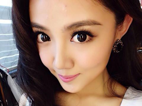 《非诚勿扰》最美女警花王琪为什么走红?