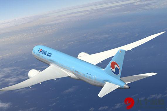 全球最危险的10大航空公司