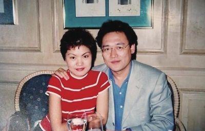 华润集团董事长宋林被再次举报 包养情妇巨额贪腐