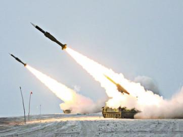 美国调查记者:击落MH17导弹由乌军人员操控