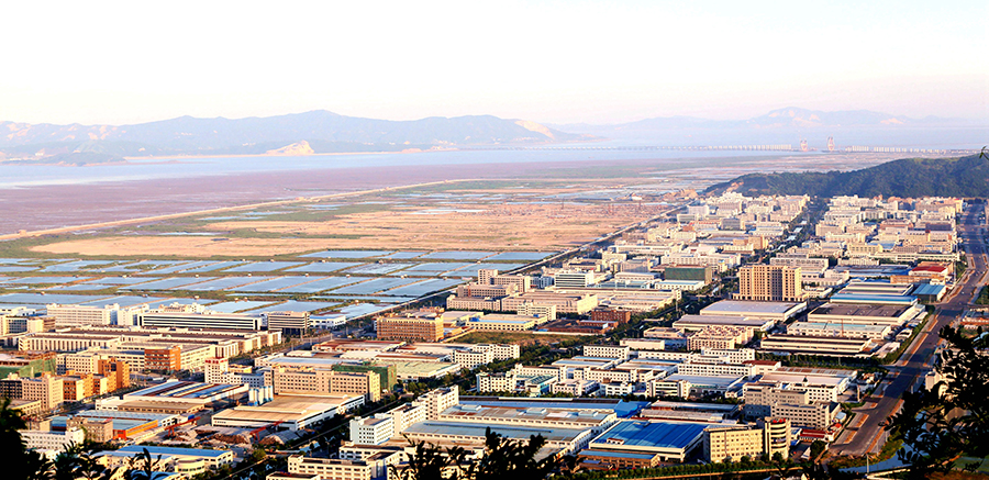 温州经济_温州经济技术开发区-经济技术开发区
