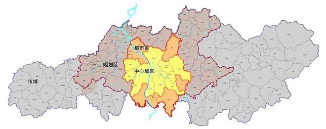 长沙望城区行政区域地图下载,要到行政村?