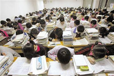 高考全国一张卷,你支持吗