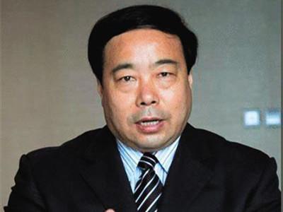洛阳副市长失联两月被抓 曾设训诫中心关押访民遭举报