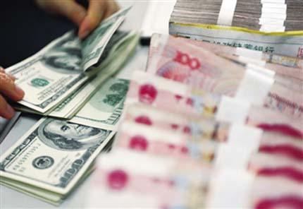 一季度中国区块链投资事件58起 投资总额6.81亿元