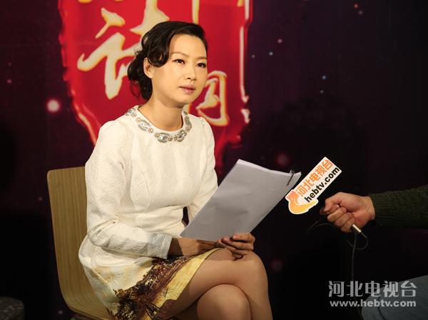 """中南大学文学院教授杨雨做客温岭""""人文大讲堂"""""""