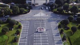 机关大院变社区公园,你支持吗