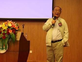 性学教授潘绥铭被退休 曾称最大风险是被小姐爱上