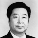 2002感动中国年度人物郑培民