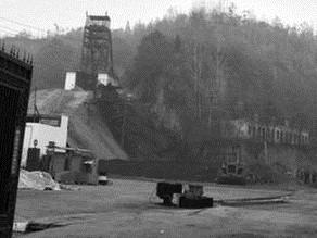 检察官开煤矿15年牟利逾亿 涉嫌瞒报2起塌方死亡事故