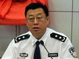 太原公安局原局长李亚力被捕:包庇袭警儿子 提拔一百多人