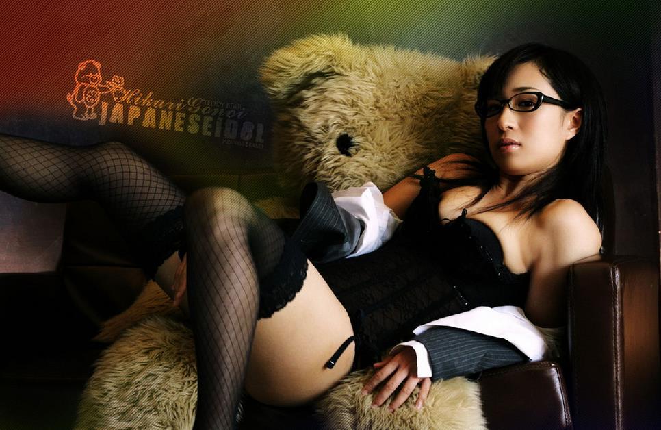 F罩日本女星一之濑杉森茜女同结婚网友佩服其勇气- 冇味新闻- 华声