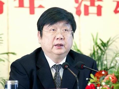 江西落马高官陈安众被曝在狱中供出大批女干部
