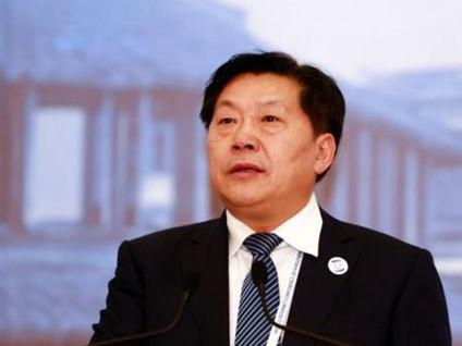第七届中美互联网论坛