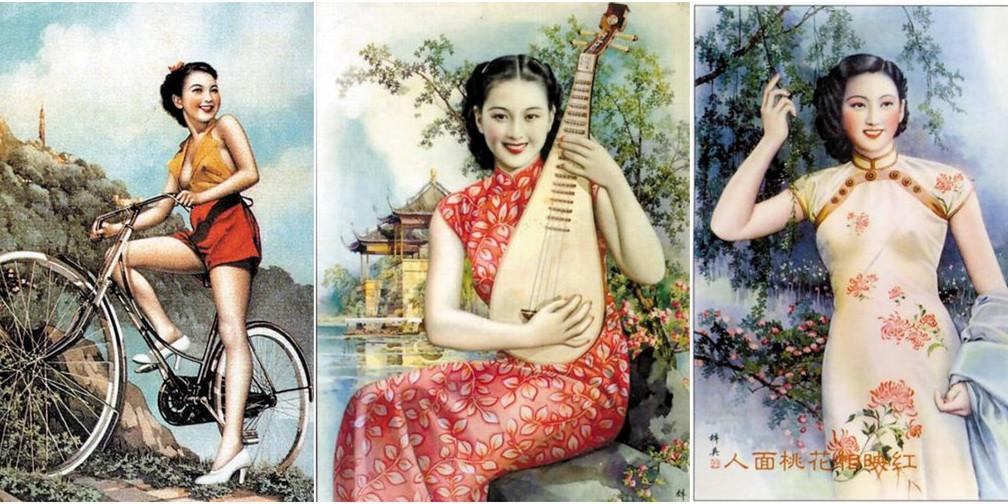 1991年5月14日,江青在北京保外就医住地自杀身亡。1938年,她在延安与毛泽东结婚。而在这之前,她出身贫苦,在幼年时吃尽了苦头,青年时争强好胜,她生活艰苦但又倔强,敢于拼搏却又命运多繁,惜演绎出一幕幕震愕世人的风流韵事,让世人所惊叹。
