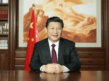 人民网:习近平2015年反腐准备这么干