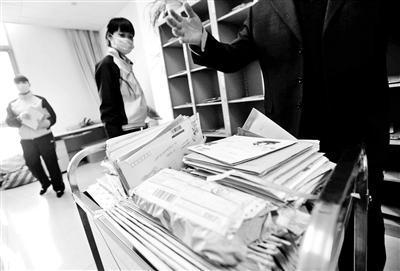 信访局是干什么的_国家信访局首次公开接访流程 需经过两道安检 - 华声新闻