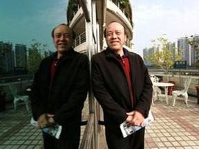 广东财产公开第一官遭同事疏远 曾因实名举报领导而改行