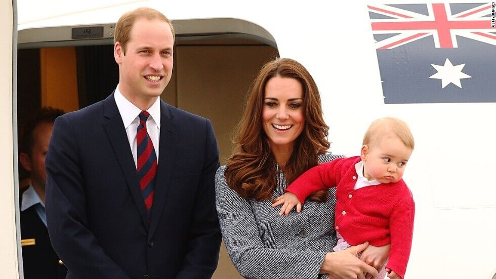 英国王子威廉_英国威廉王子今起访华-无线湖南-华声论坛