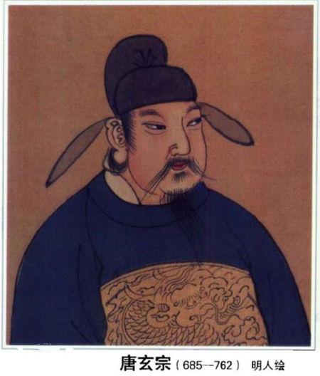 的头等大事.而皇帝的后宫不仅是个人的私生活问题,还影响着高清图片