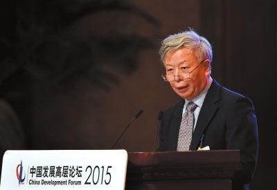 亚投行临时秘书长:亚投行创始成员国将超35个