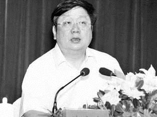 江西老虎陈安众认罪:被通报道德败坏 或供出大批女干部