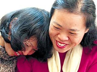 明星检察官杨斌任性辞职 曾因拯救女囚当选中国正义人物