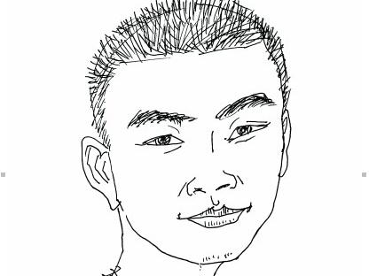 【青春8090】张果:微电影 大梦想