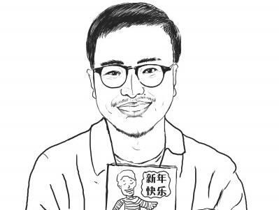 """【青春8090】小行当里""""大名堂"""""""