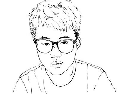 【青春8090】学霸创业:我的青春我做主