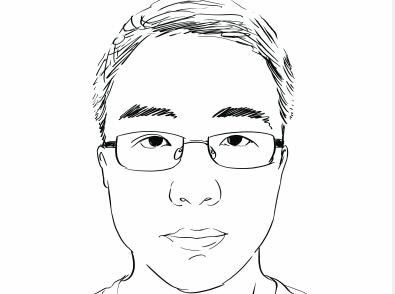 """【青春8090】姚康:留美博士""""养猪""""梦"""