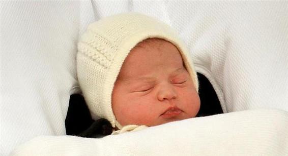 宝宝 壁纸 孩子 小孩 婴儿 566_308