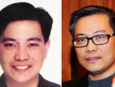 程慕阳否认有罪:借父之利7年间身家数亿 与加政党关系密切