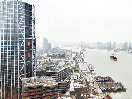城市群:辉耀中国经济版图