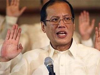 菲总统阿基诺缓签亚投行遭批 副总统建新反对党与其决裂